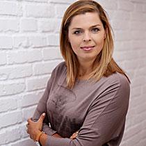 Anna Kubecka